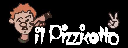 Ristorante Pizzeria Il Pizzicotto 2